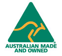 Australian-Made-&-Owned-full-colour-logo