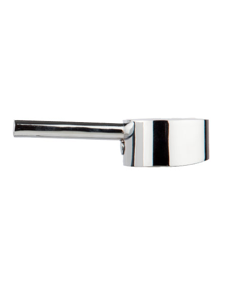 MIXER HANDLE OPTION – PIN