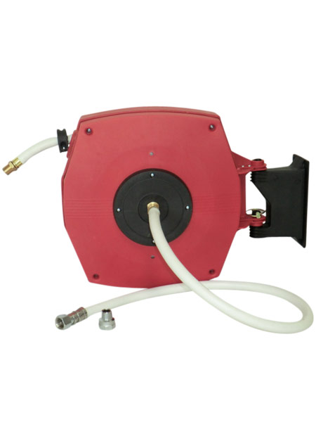 GLOBAL HOSE REEL