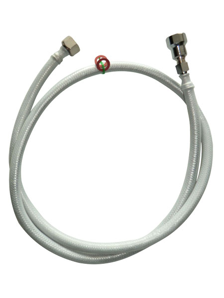 1.5Mt Combi Oven / Pull Out Hose